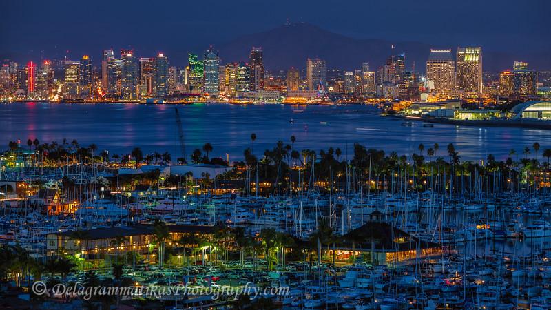 20141114_San Diego_0164