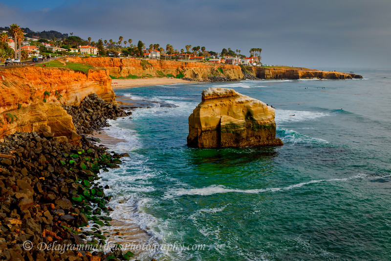 20120519_San Diego_4378