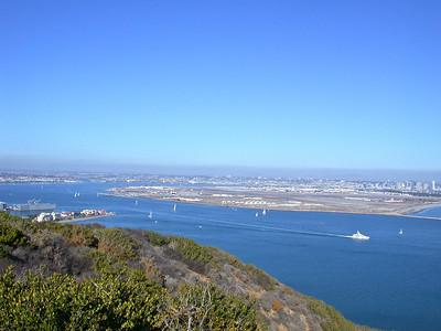 San Diego 11-2002 235
