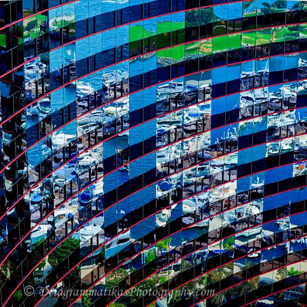 20120929_San Diego_5236
