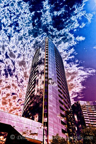 20120929_San Diego_5293-Slrz