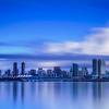 20121117_San Diego_8078