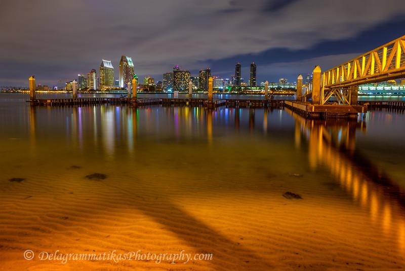 20141113_San Diego_9995