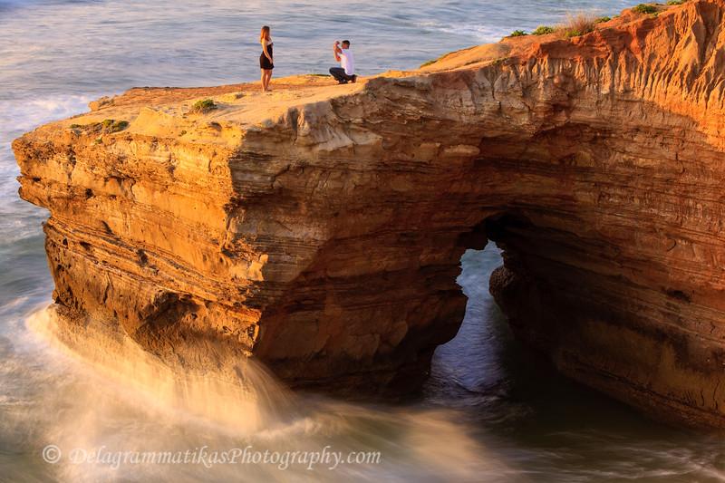 20110312_San Diego_0034