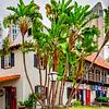 20161030_San Diego_0159