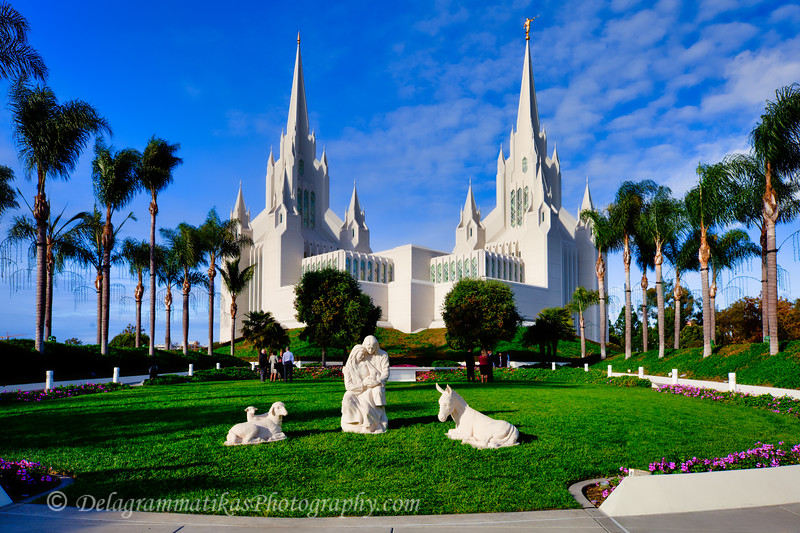 20121118_San Diego_7905