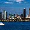 20161029_San Diego_0208