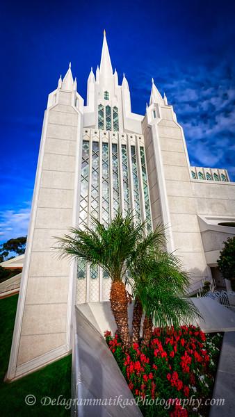 20121118_San Diego_7913