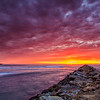 20161028_San Diego_9945