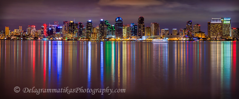 20121118_San Diego_7981