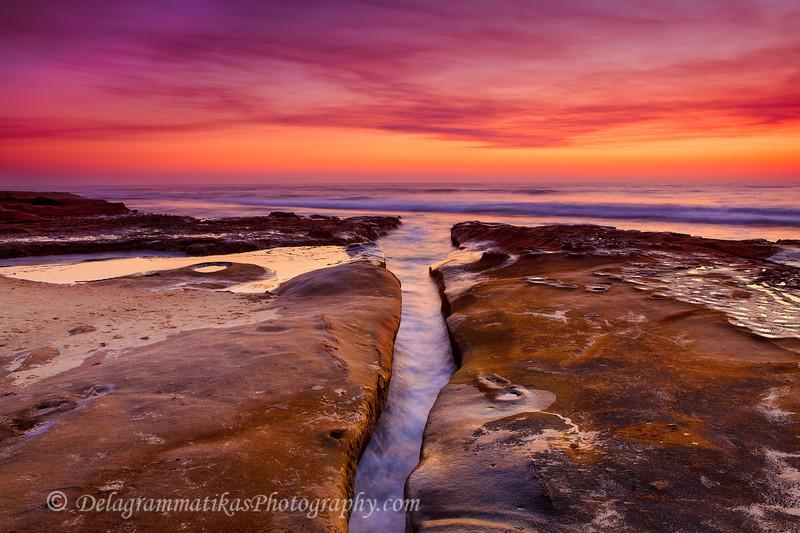 20120930_San Diego_5195
