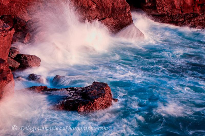 20110312_San Diego_0024