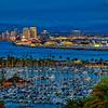 20141114_San Diego_9974