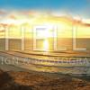 Gliderport Gazing - Torrey Pines