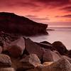 20110312_San Diego_0064