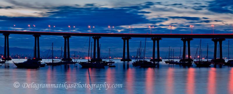 20121117_San Diego_7995