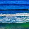 20141115_San Diego_0102