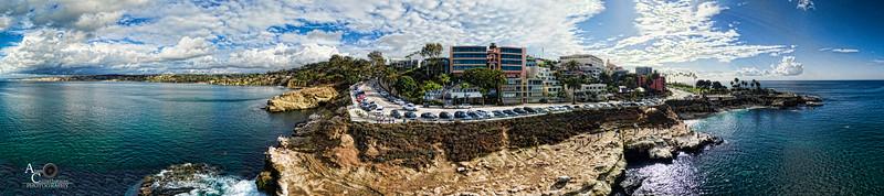 La Jolla Cove #7