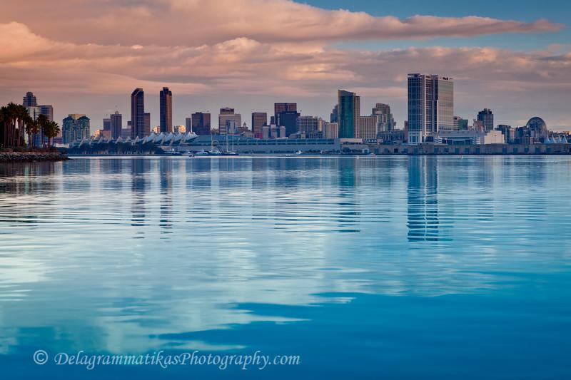 20121117_San Diego_8069