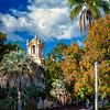 20141114_San Diego_9925