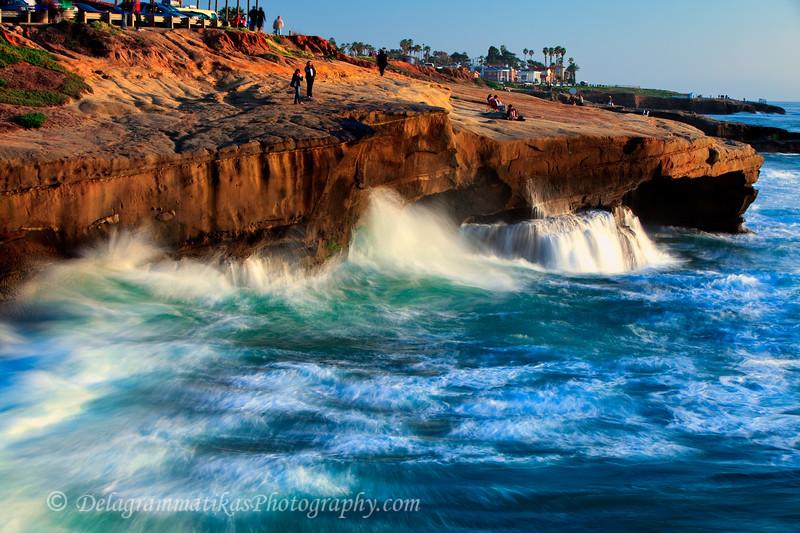 20110312_San Diego_0021