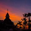 20141116_San Diego_0169