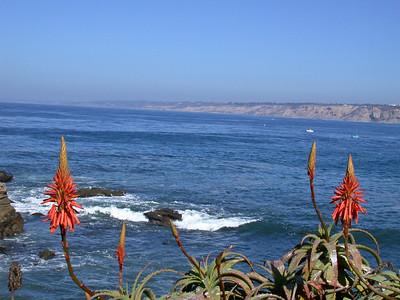 San Diego 11-2002 092