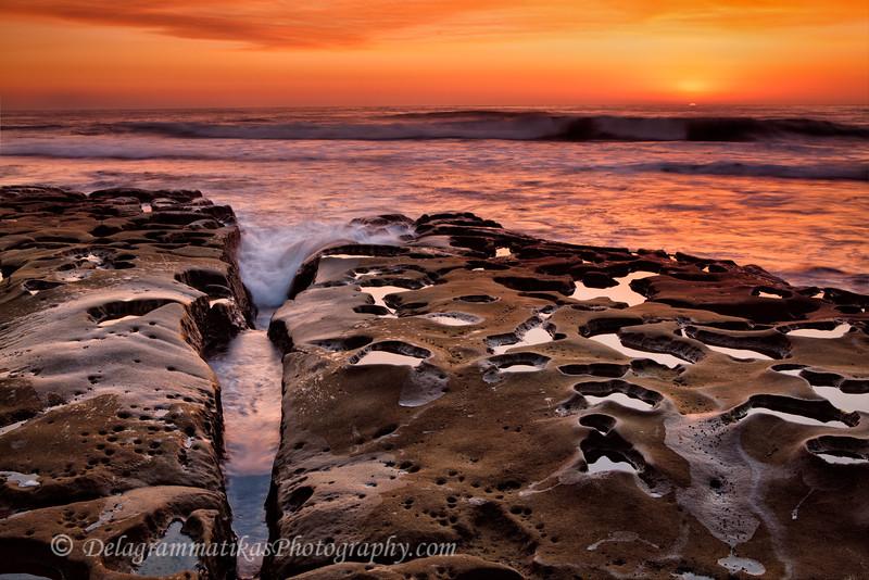 20120930_San Diego_5182