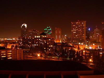 San Diego 11-2002 072