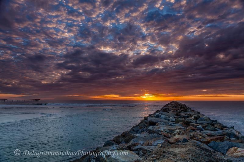 20161028_San Diego_9928