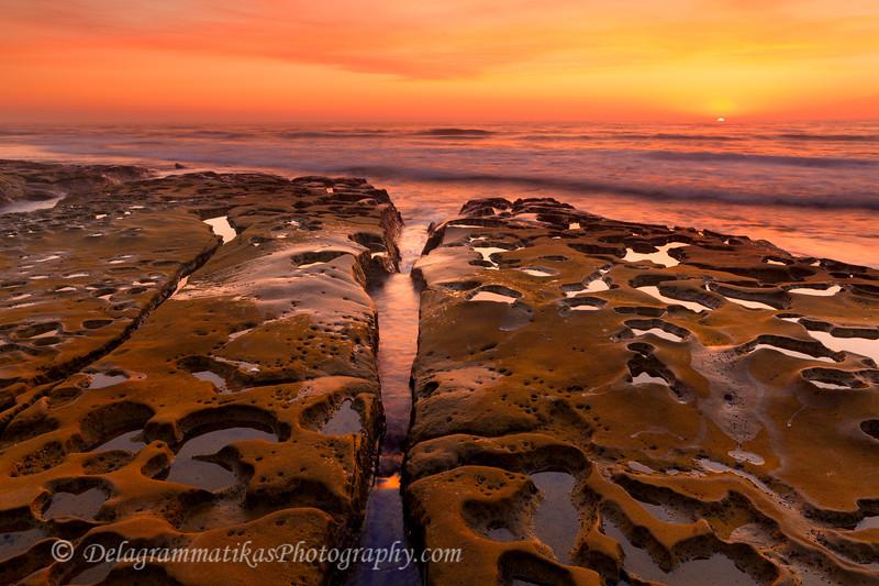 20120930_San Diego_5181