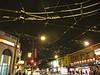 Castro.<br /> <br /> San Francisco.