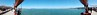 To get the full Panoramic view, dbl-click this and choose a high-res setting from the sizes icon at lower right,