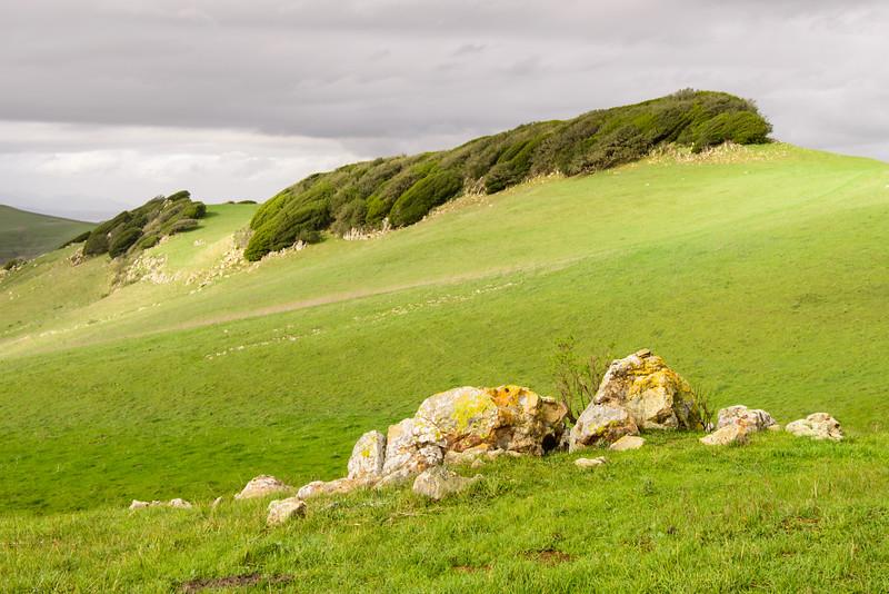 Green Ridge