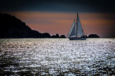 Sailing-0105