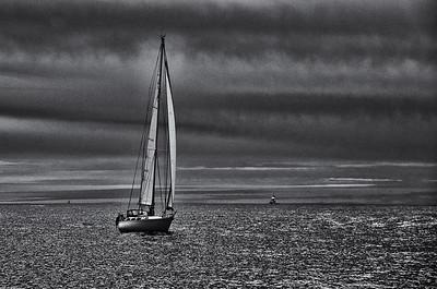 Sailing-0107