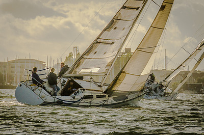 Encinal Yacht Club-0117