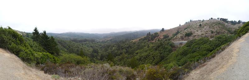 Mill Valley, CA, USA