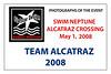 team alcatraz gallery cover