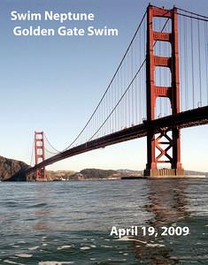 Neptunt Gate Cover