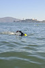 Centurion Swim 2008 Water Shots 505