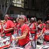 San Francisco Carnaval