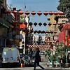 San Francisco Chinatown - San Francisco, CA 2020