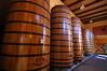 Close Pegase Winery