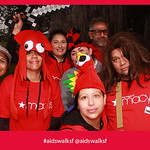 AIDS Walk 2016  -  7.17.16
