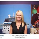 Celebrity Cruises 10.12.14