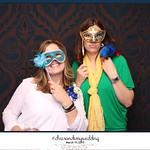 Chris and Tony's Wedding 3.19.14