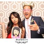 David & Carissa 5.28.16
