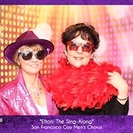 Elton: The Sing Along Day 1 - 6.26.15
