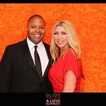 Glide Legacy Gala,  July 26th, 2014